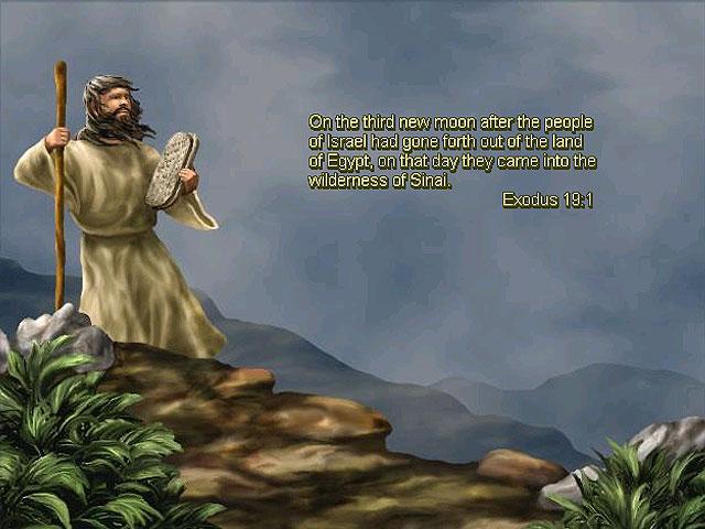 Bible Verse Screensaver Encouraging Bible Verse Screensaver 640x480