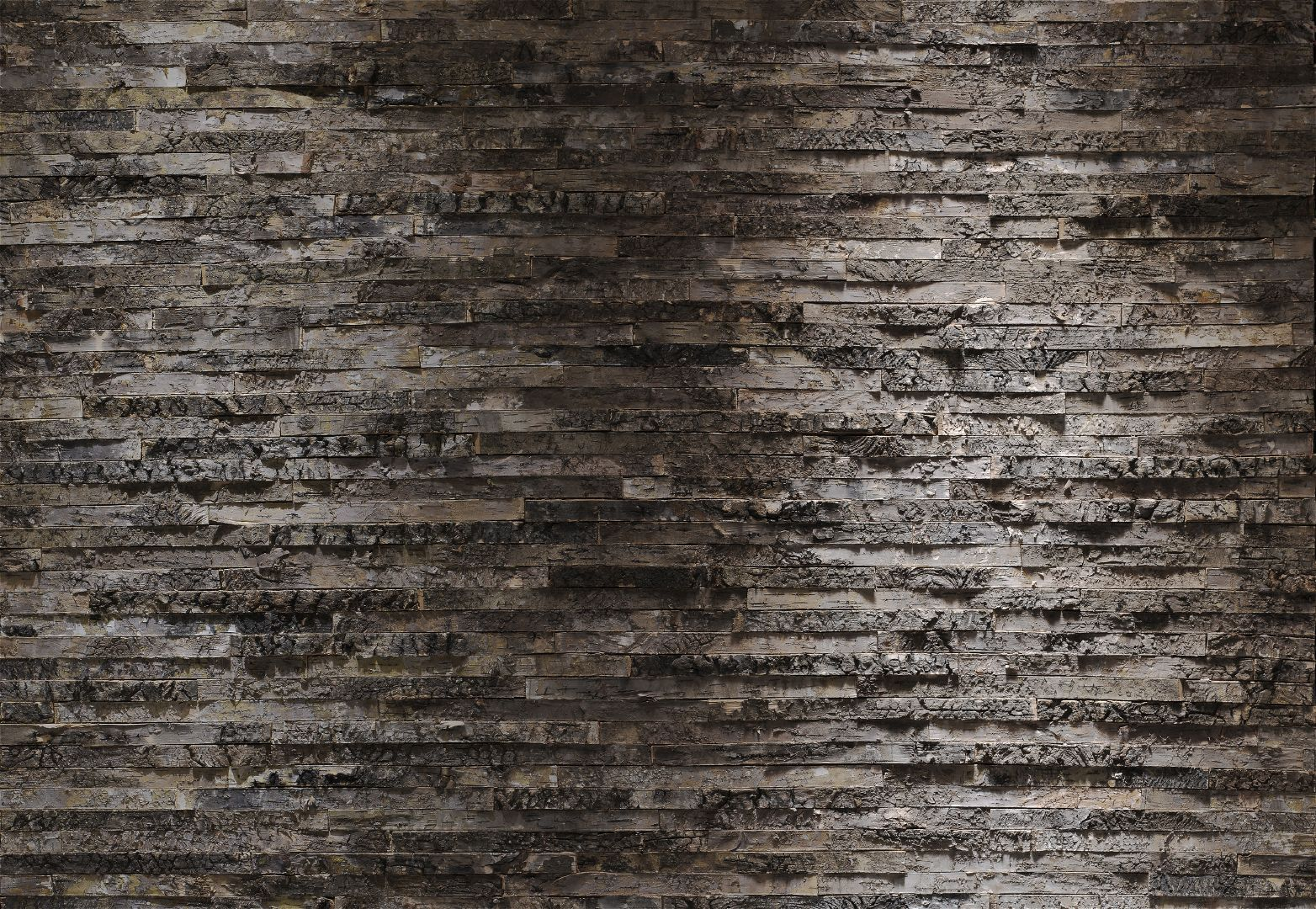 photographic wallpaper stone wall 368 x 254cm from komar 1564x1080