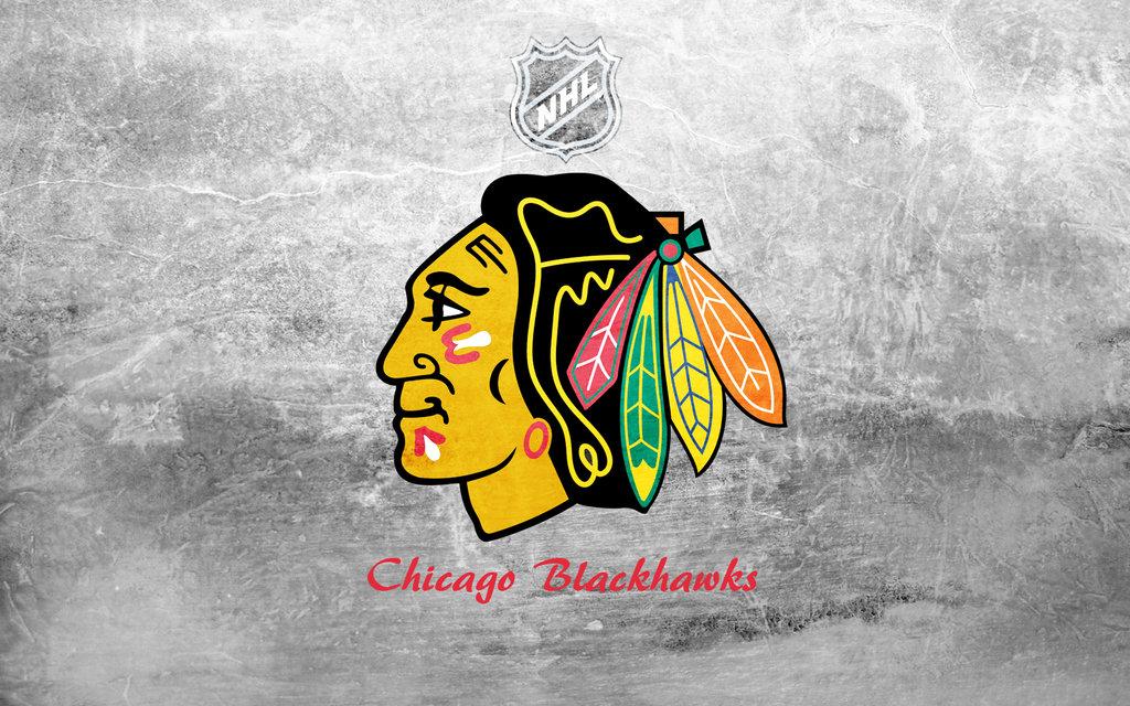 Go Back Gallery For Chicago Blackhawks Wallpaper Hd 1024x640
