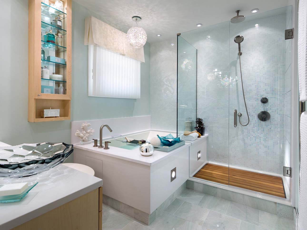 Bathroom Wallpaper Widescreen HD 64836 11016 Wallpaper Cool 1290x968