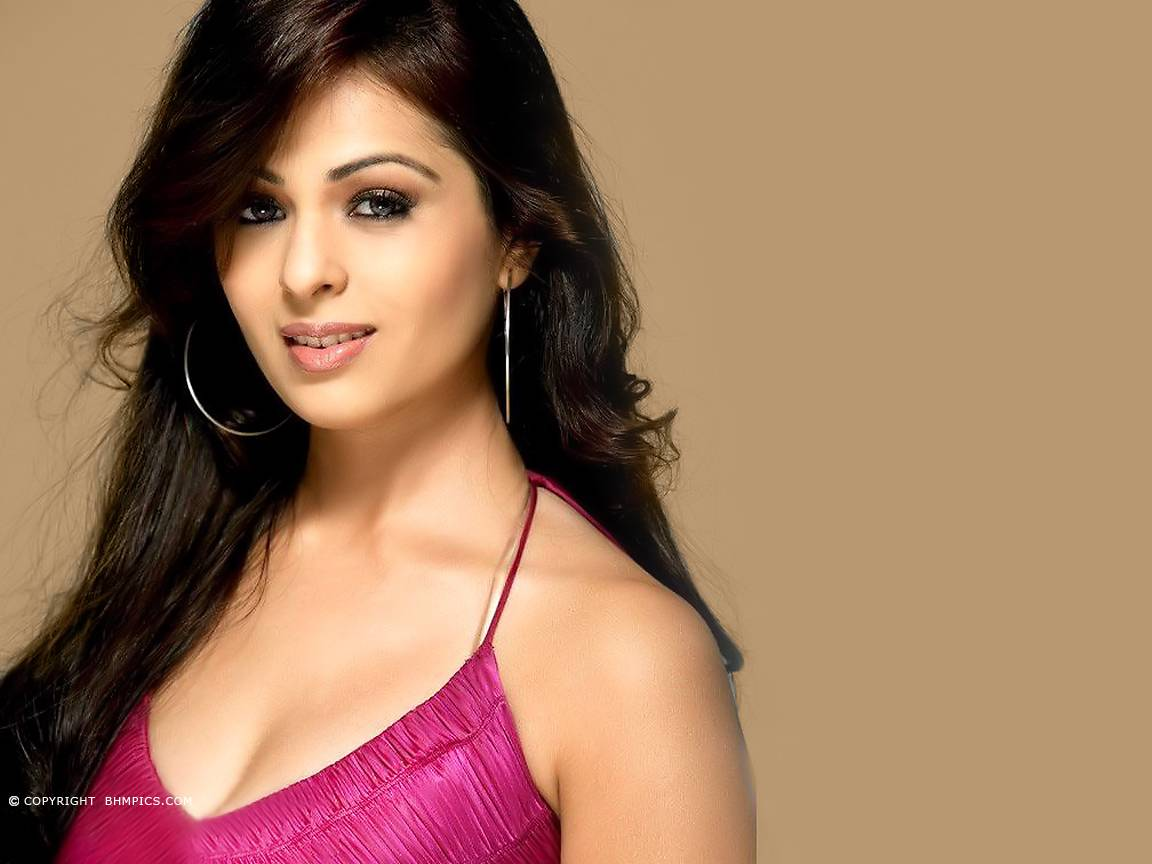 Bollywood Actresses Names HD Wallpaper Background Images 1152x864
