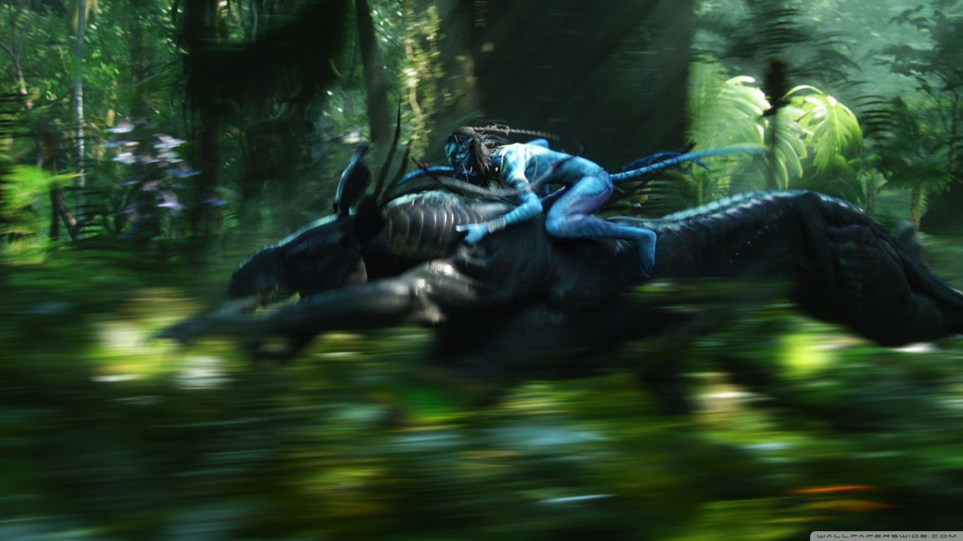 Free Download Avatar Wallpapers Pandora World Avatar Avatar