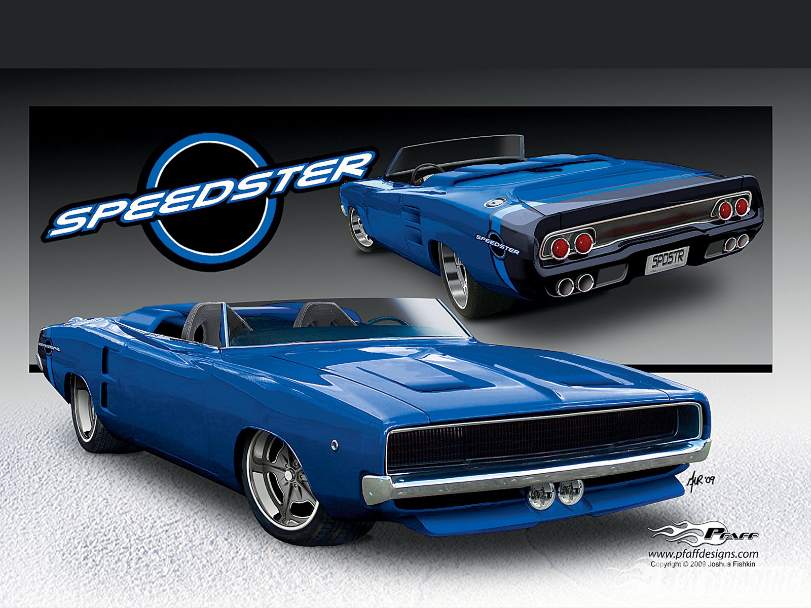 picture and pictures of yourdodge charger images dodgejul related 1600x1200