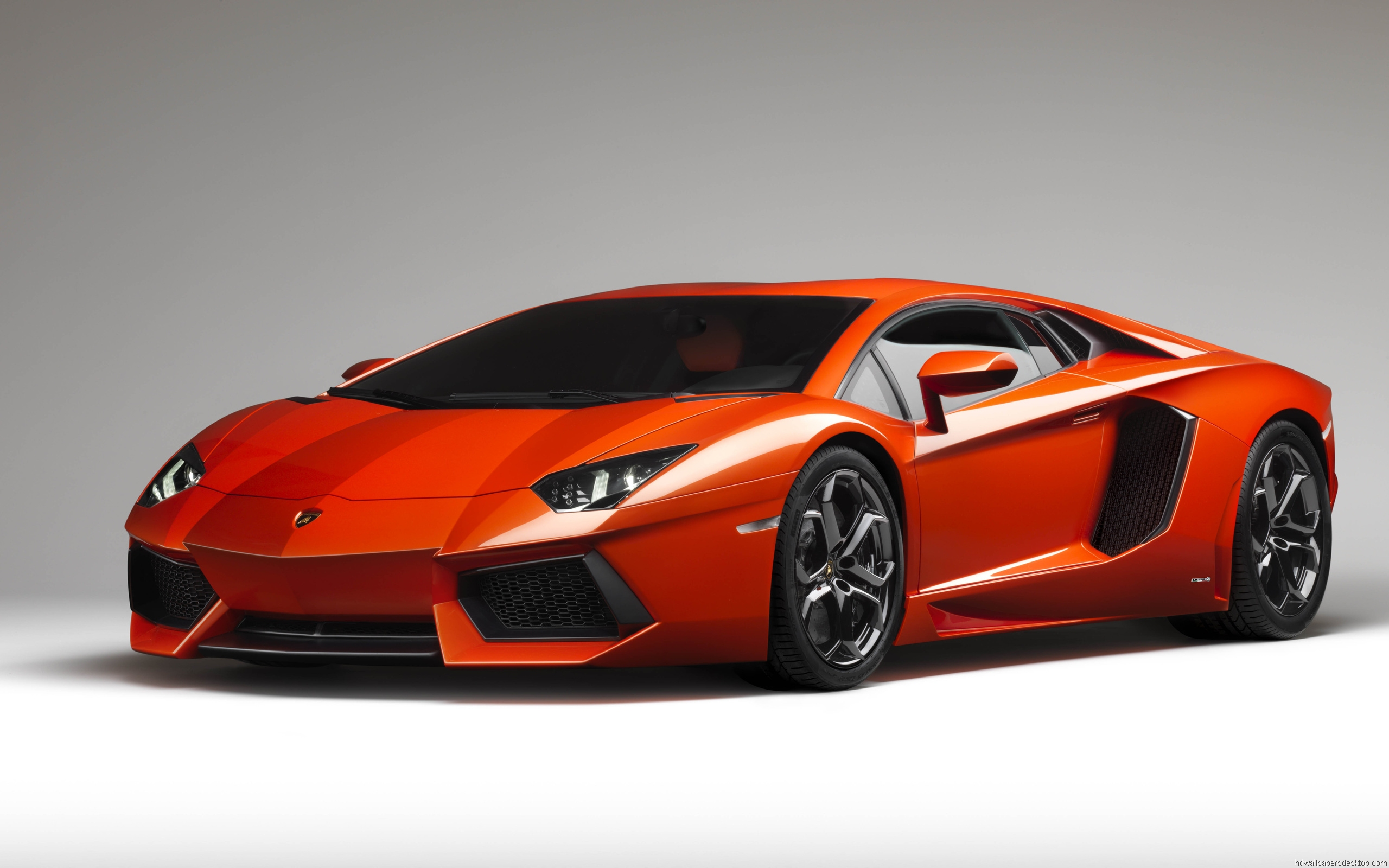 Lamborghini HD Wallpaper Lamborghini HD 73 2560x1600