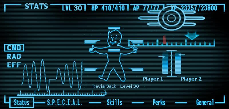 Fallout MyTouch background 800x384 iimgurcom 800x384