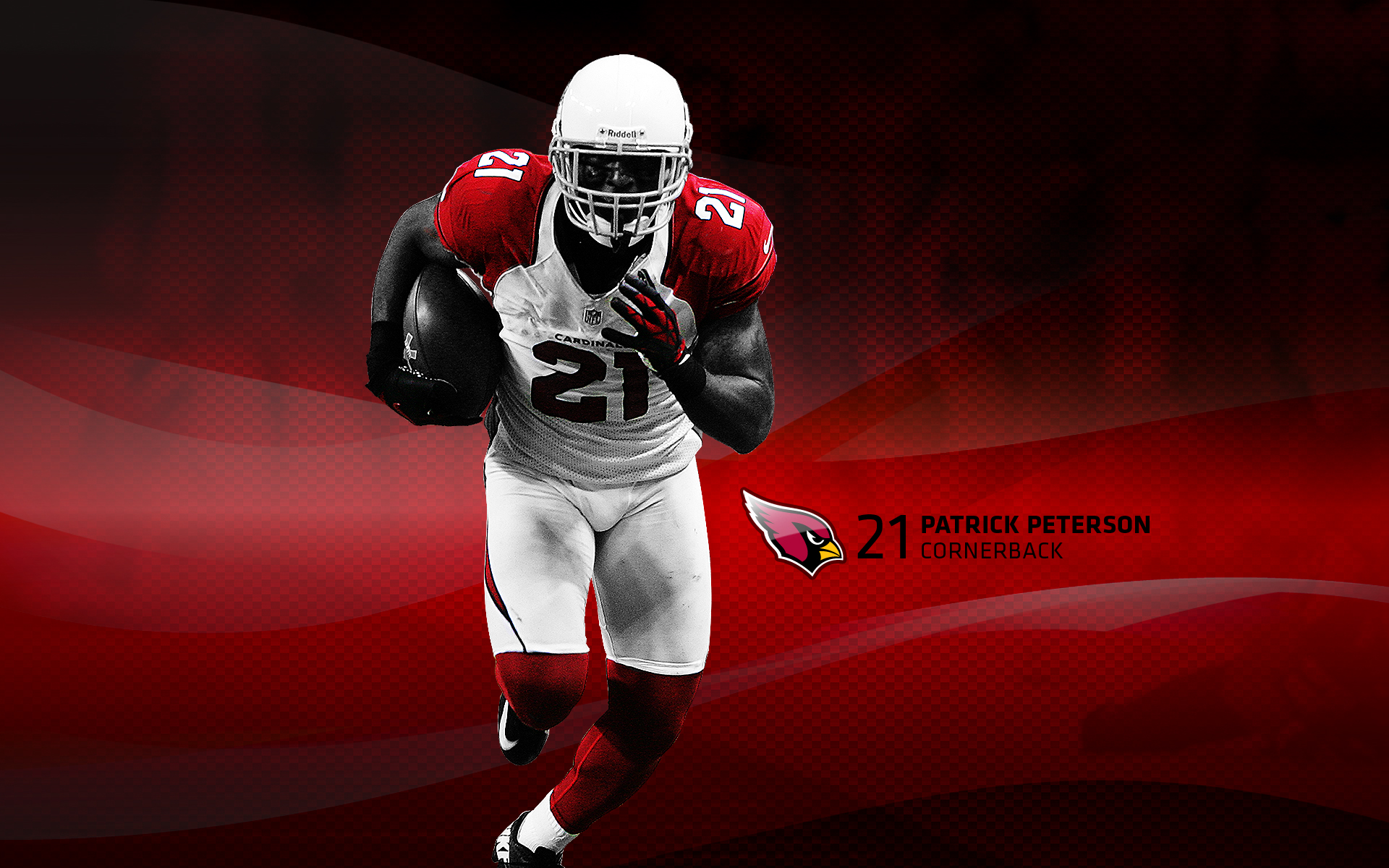 43 louisville cardinals wallpaper hd on wallpapersafari - Arizona cardinals screensaver free ...