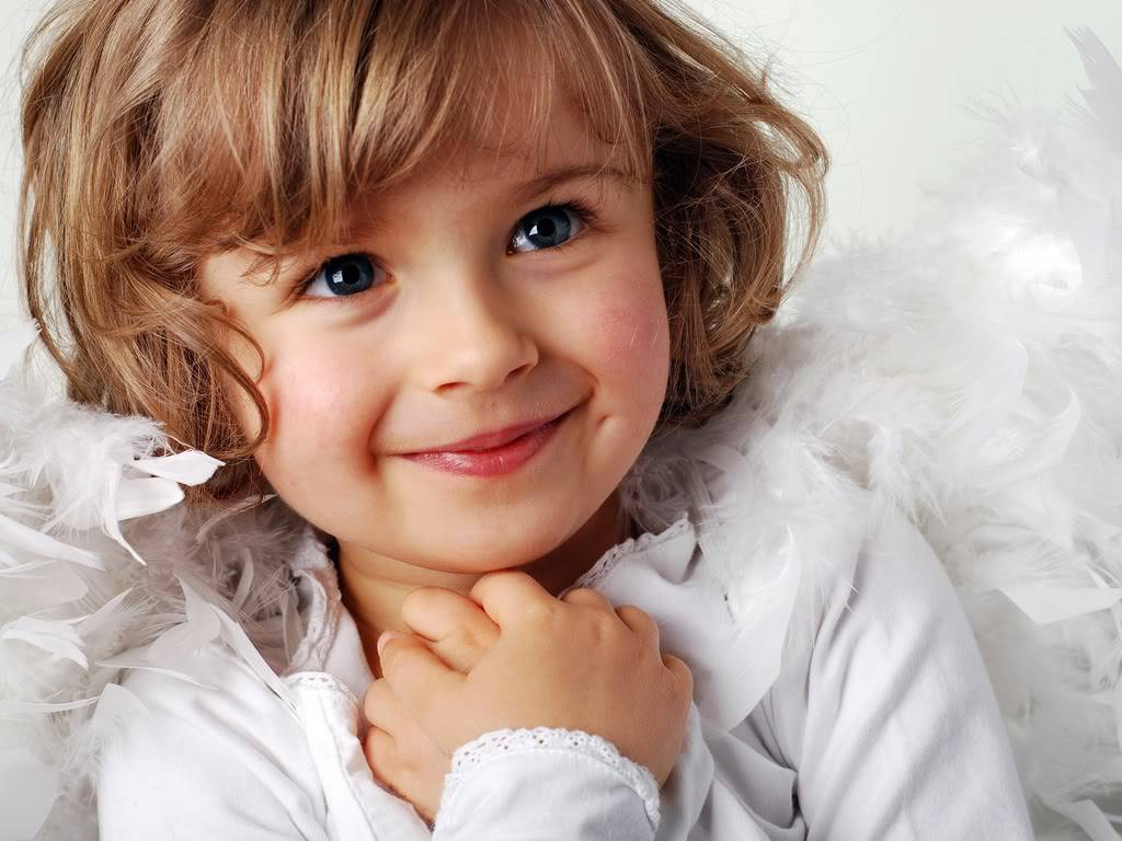 Free Download Cute Baby Girl Wallpapers The Art Mad Wallpapers 1024x768 For Your Desktop Mobile Tablet Explore 49 Cute Baby Girl Pictures Wallpapers Cute Baby Boy Pictures Wallpapers Baby