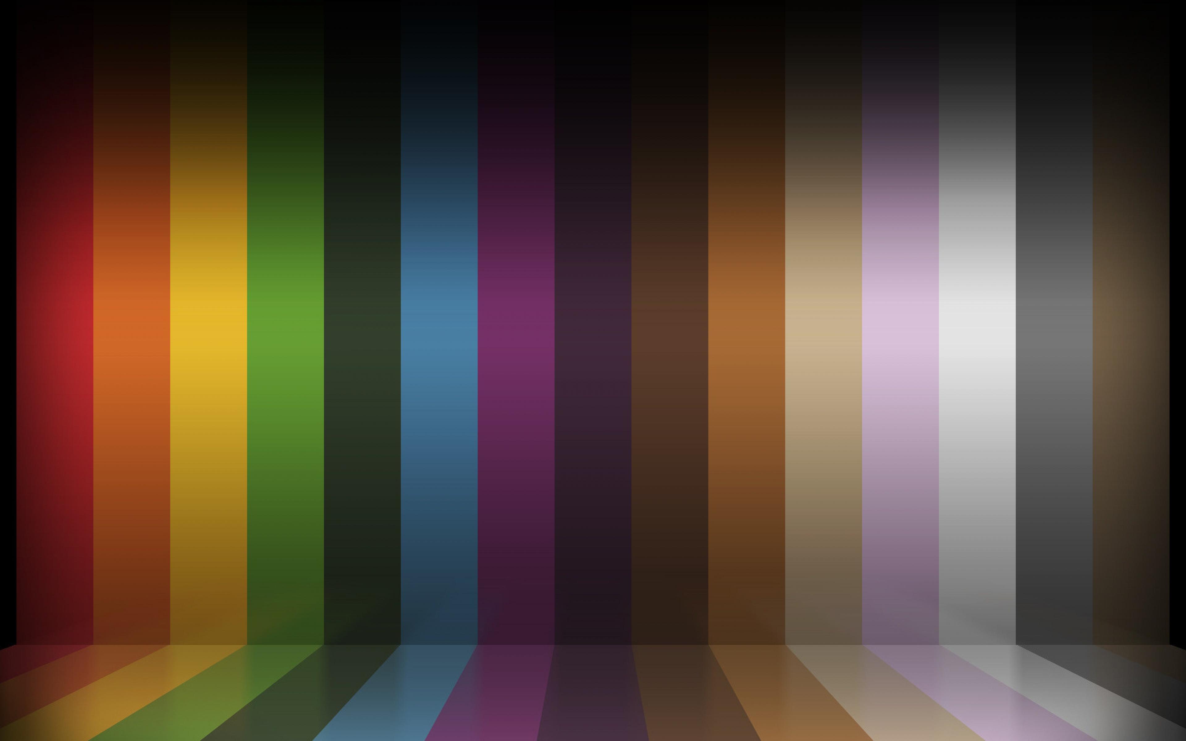 Colorful 4k Wallpaper Wallpapersafari