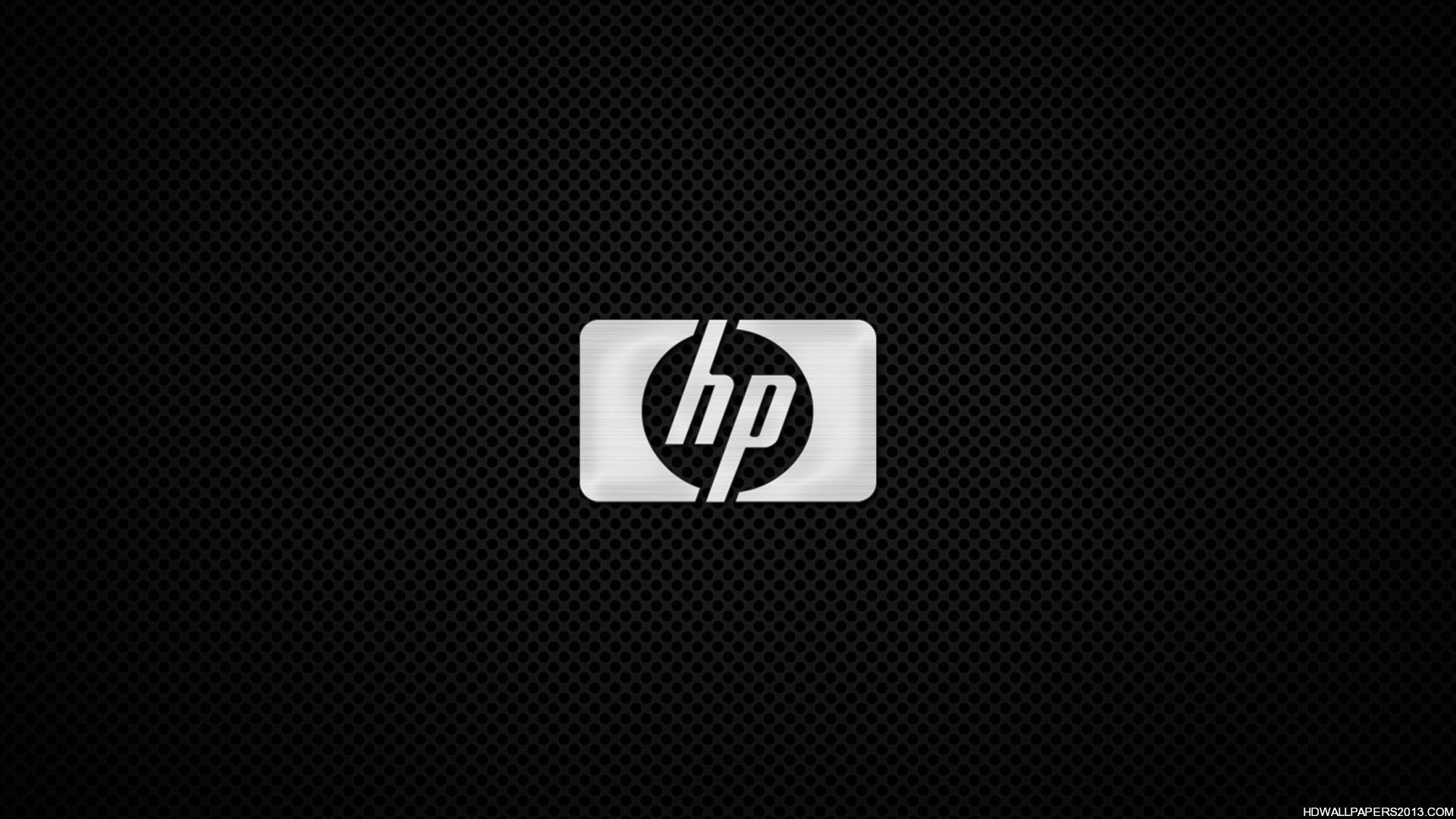 HP Wallpaper For Laptop High Definition Wallpapers 1920x1080