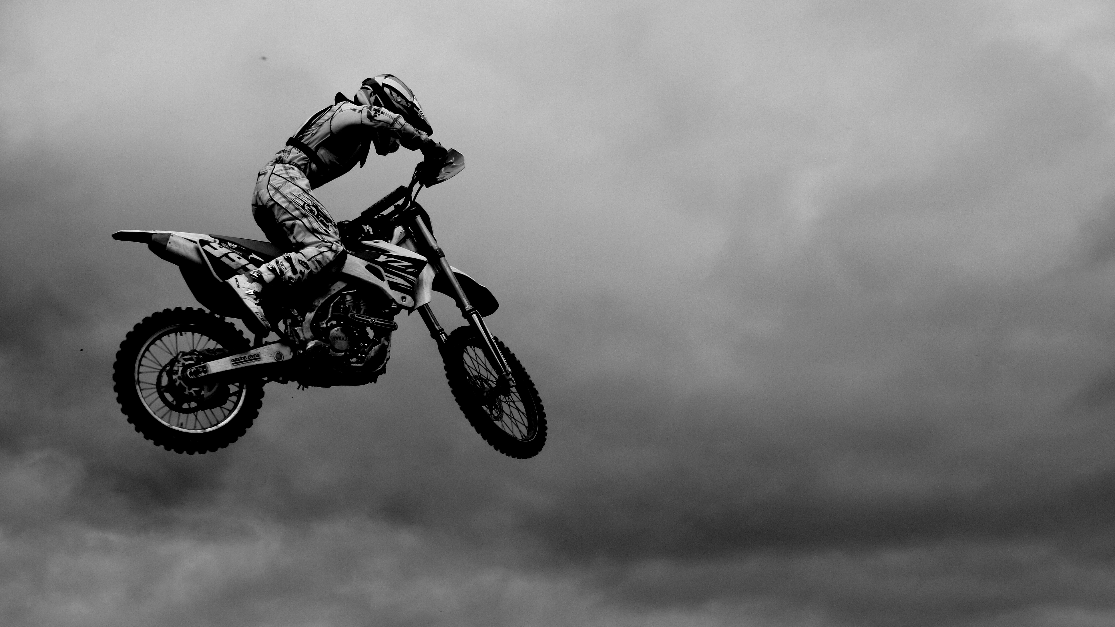 New Motocross High Quality Wallpapers   All HD Wallpapers 3900x2194