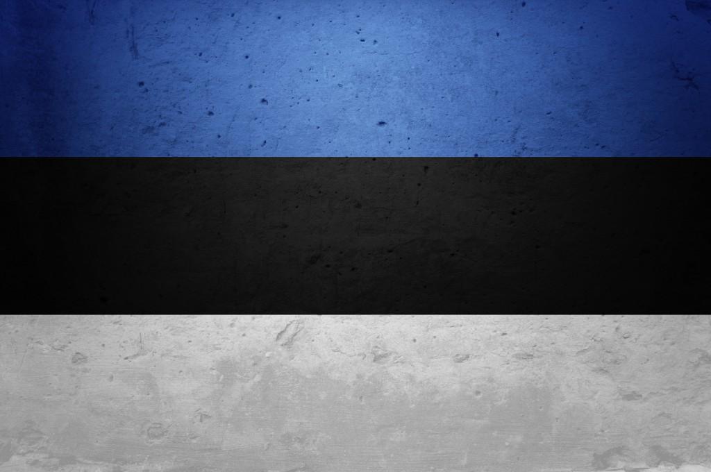 5 HD Estonia Flag Wallpapers 1024x680