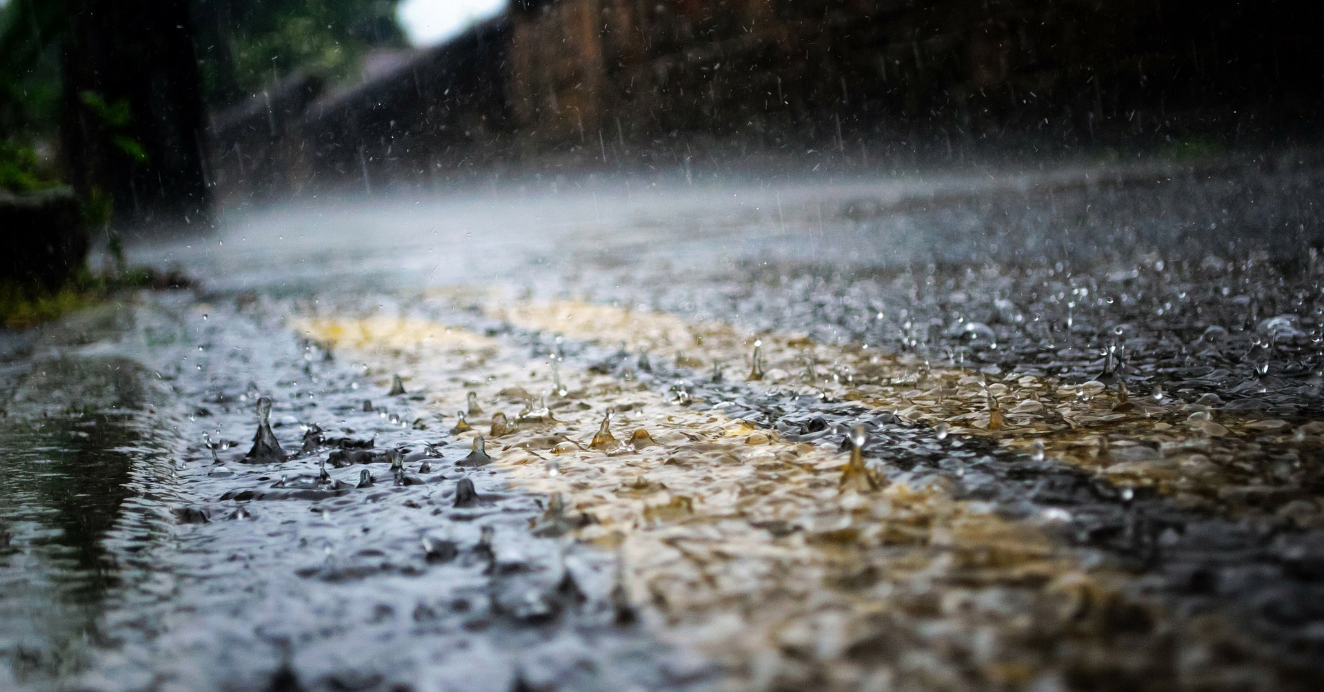 hacker wallpapers rainy day - photo #39