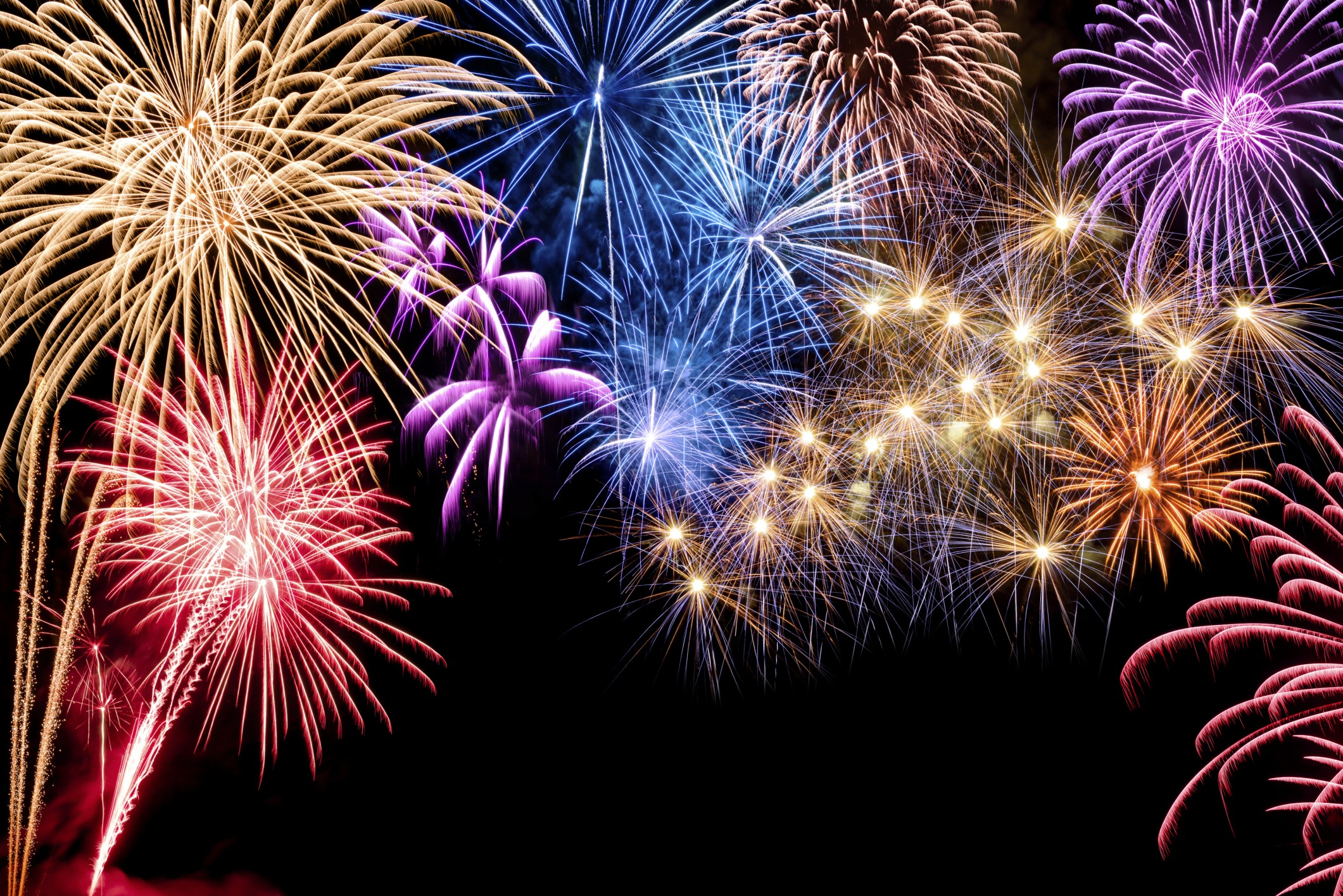 New Years Eve background Download stunning HD 2121x1415