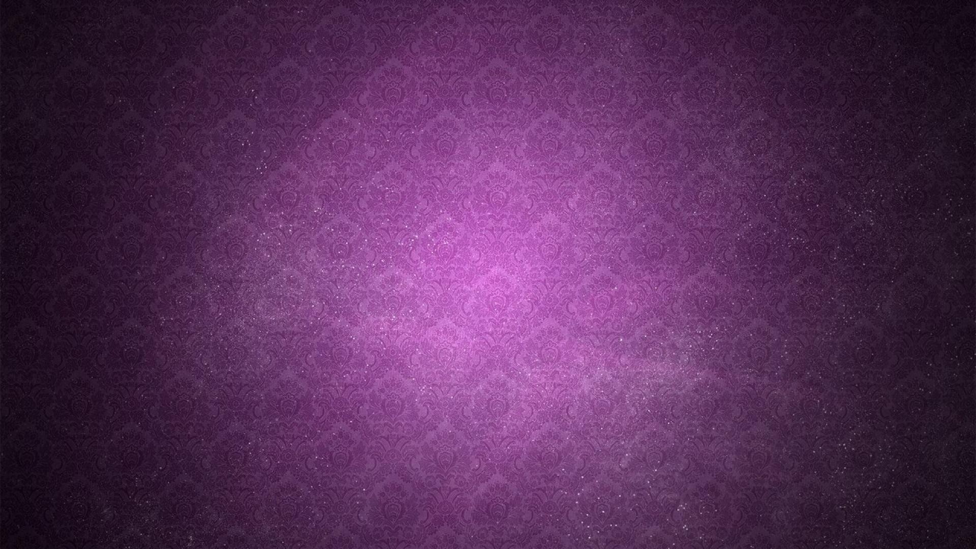 purple royal hd wallpaper   18849   HQ Desktop Wallpapers 1920x1080
