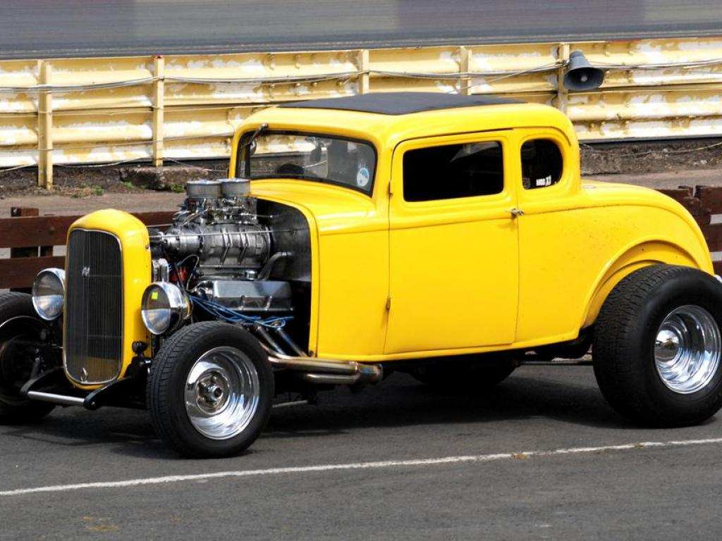 ford coupe hot rod   68294   High Quality and Resolution Wallpapers 1024x768