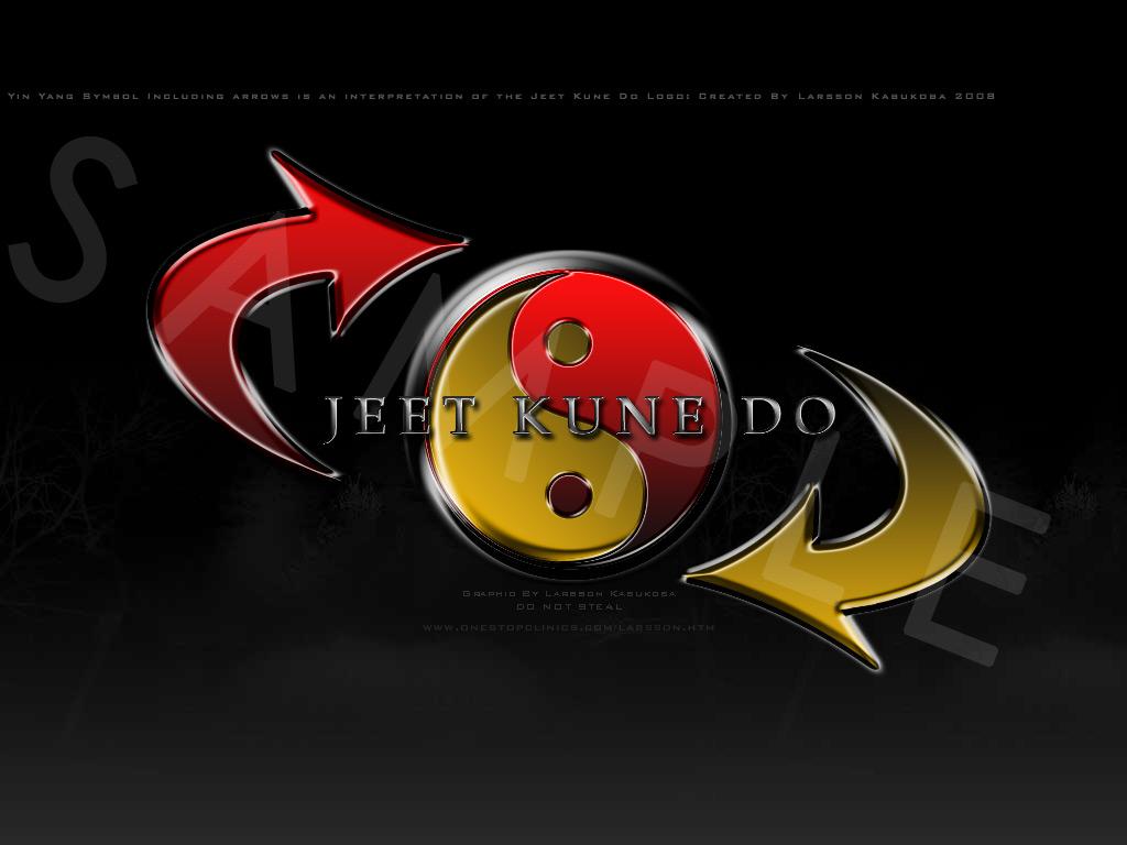 Best 63 Jeet Kune Do Wallpaper on HipWallpaper Jeet Kune Do 1024x768