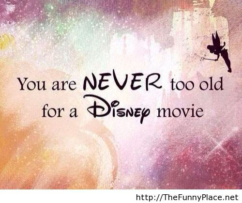 Cute disney sayings with wallpaper Funny 500x419