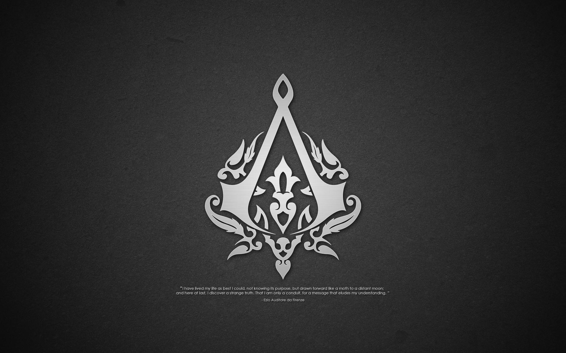 assassins-creed-logo-wallpaperassassins-creed--revelations-wallpaper ...