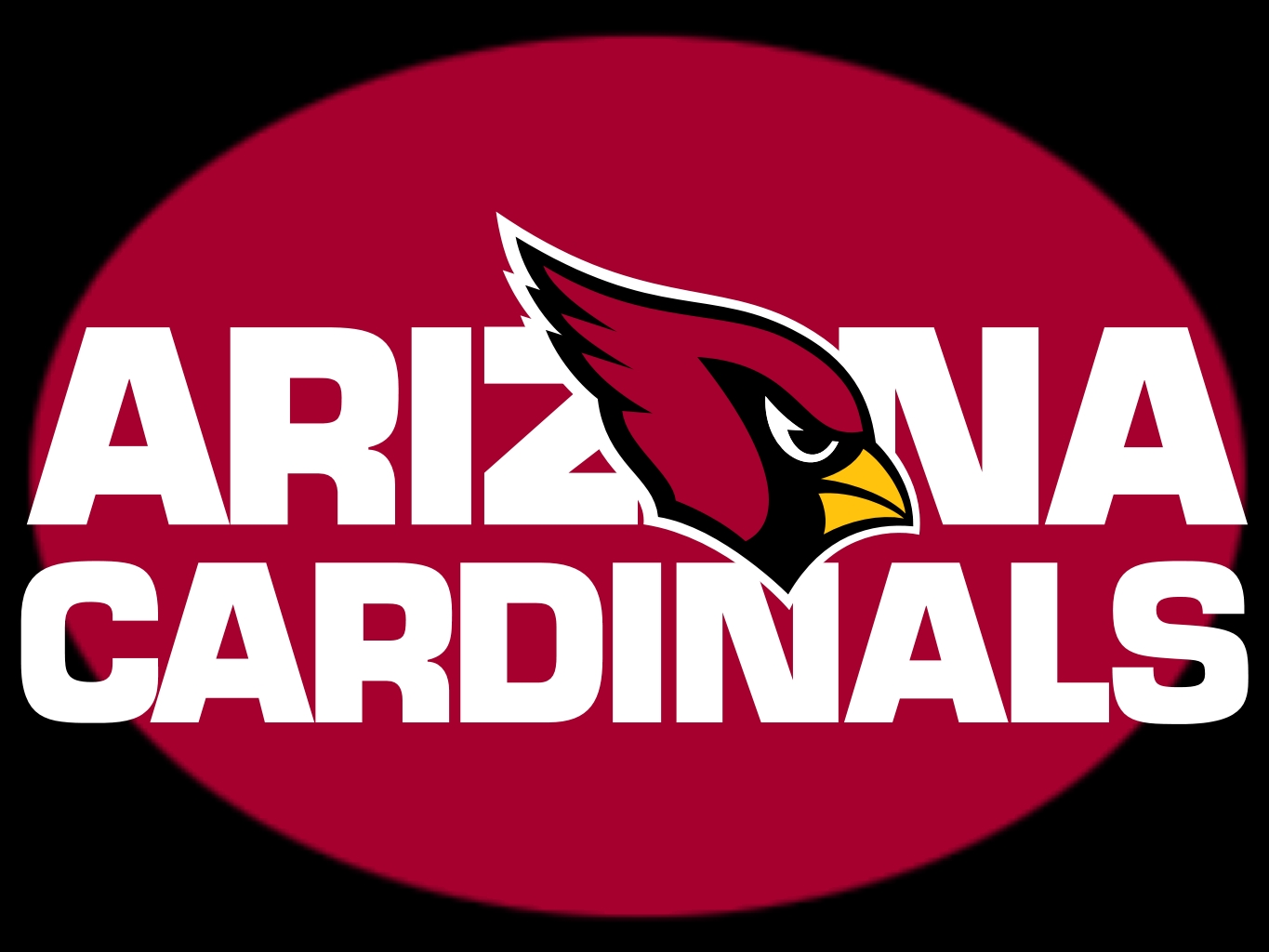 Arizona cardinals logo wallpaper wallpapersafari - Arizona cardinals screensaver free ...