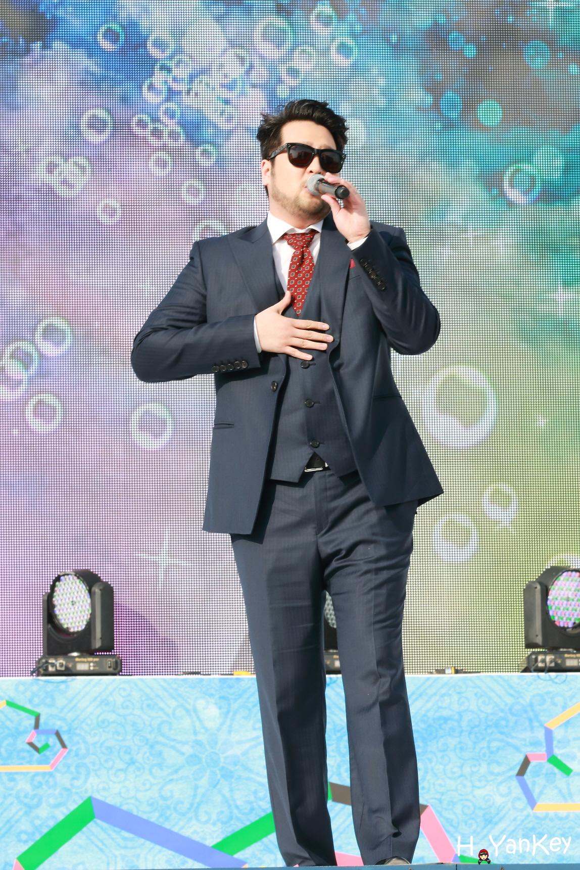 Kim Tae woo singer   Wikipedia 1148x1722