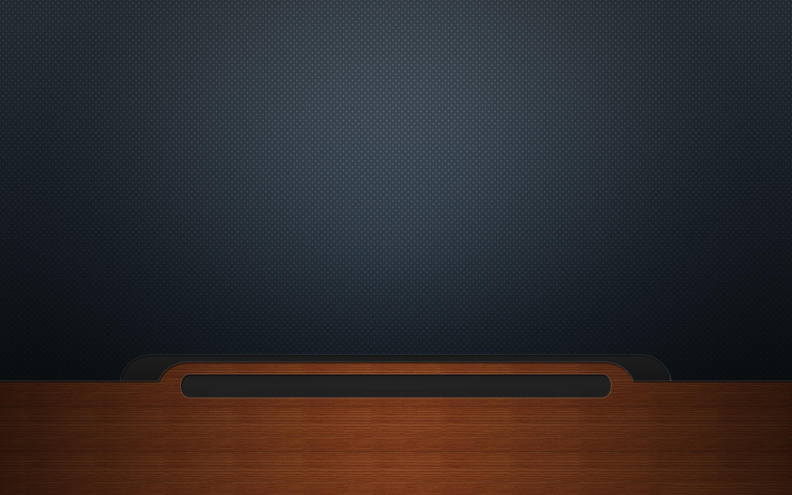 Download Mac Wallpapers Wallpaper Mac Os Wallpaper 2560x1600