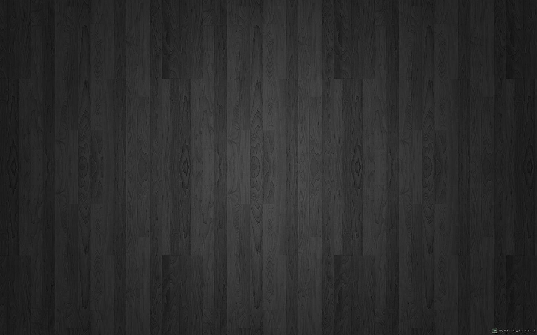 1440x900px Black Woodgrain Wallpaper Wallpapersafari