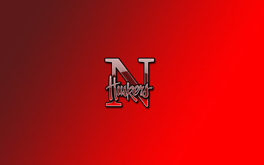 Nebraska Cornhuskers Wallpaper Wallpaper Full HD 900x563