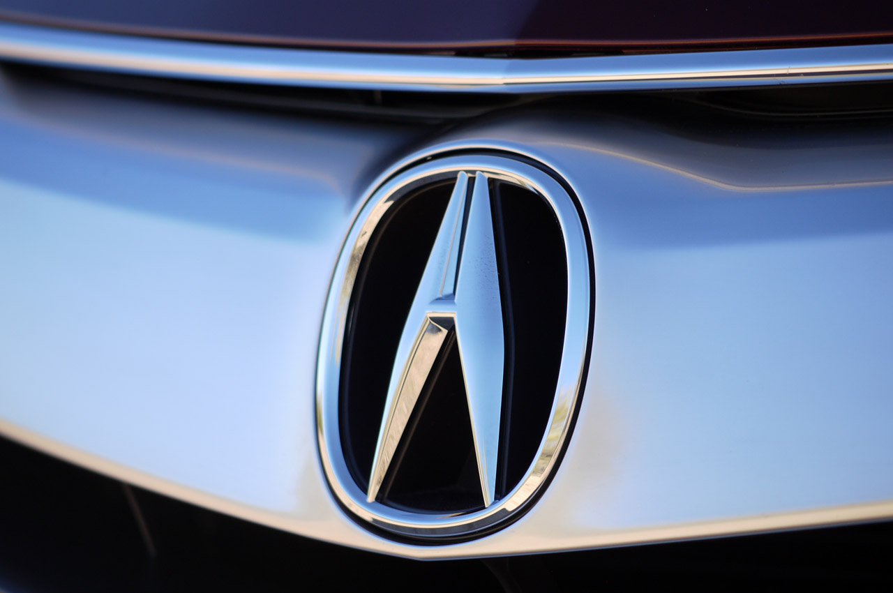 acura logo car hd wallpapers Desktop Backgrounds for HD 1280x850