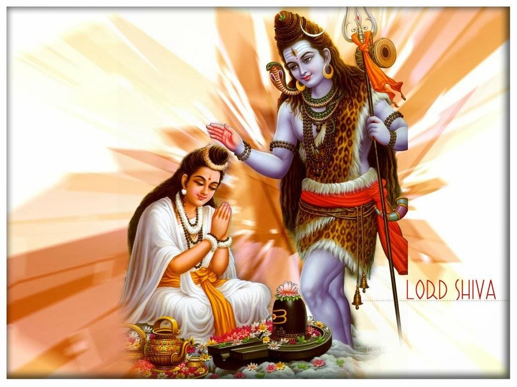 Wallpaper download karo - Lord Shiv Shankar Hd Wallpapers Photo S Images Festival Chaska