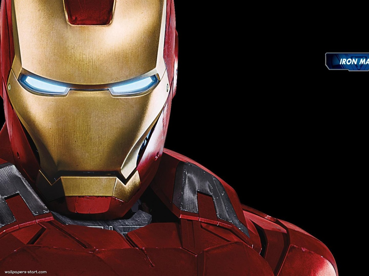 iron man 3 wallpapers iron man 3 wallpapers iron man 3 wallpapers iron 1200x900
