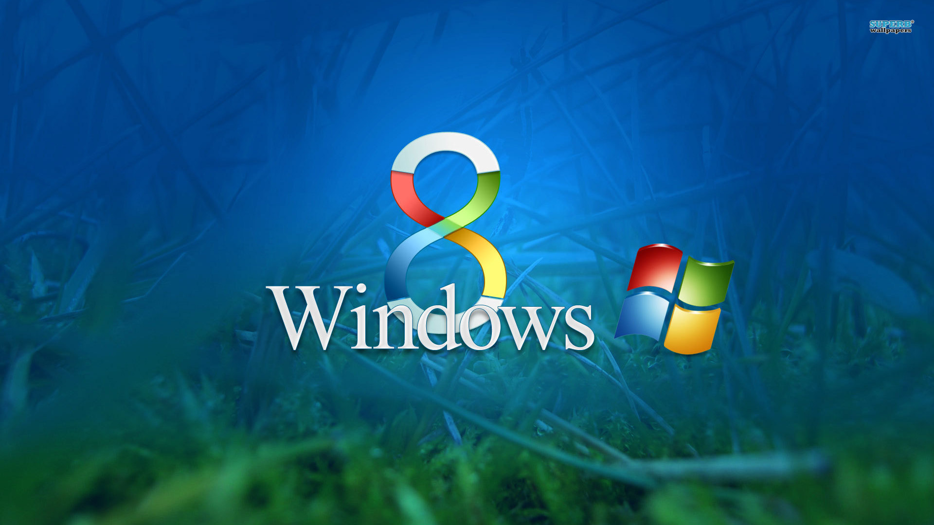 Free Download Windows 8 6390 1920x1080 1920x1080 For Your