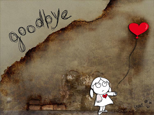 goodbye just a draft background not by me but by Wojt 500x375