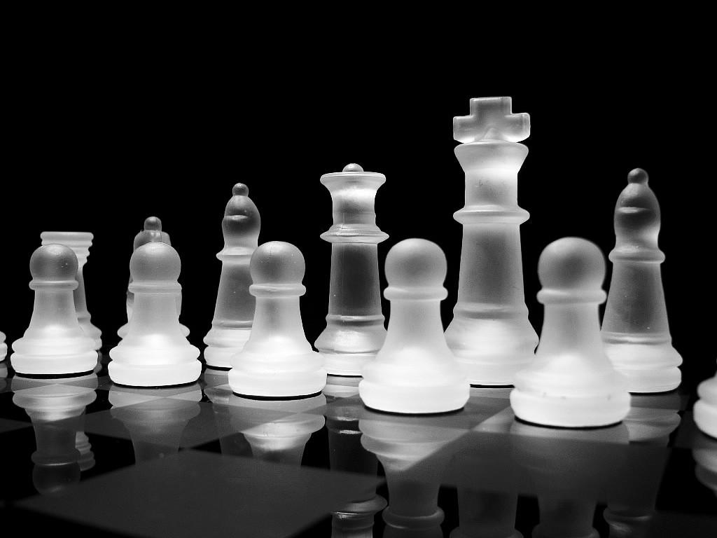 Chess iPhone Wallpaper - WallpaperSafari