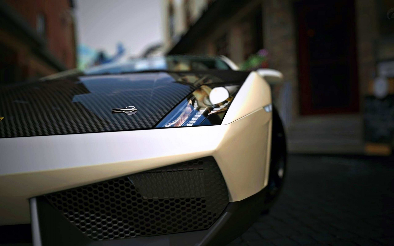 1080p Lamborghini Wallpaper Wallpapersafari