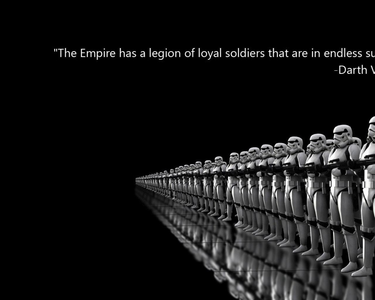 49 star wars galactic empire wallpaper on wallpapersafari - Star wars quotes wallpaper ...