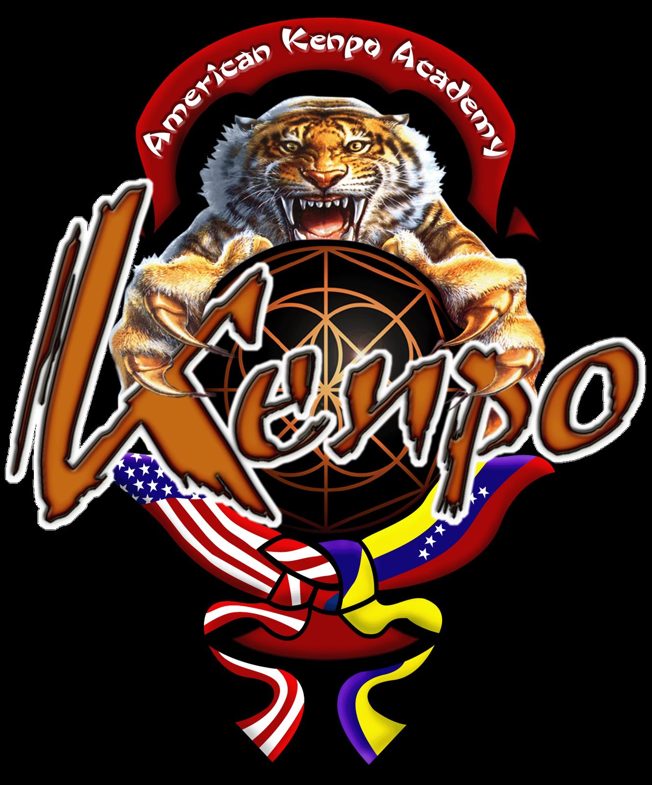 kenpo karate american kenpo internacional espaa estamos ubicados en 1330x1600