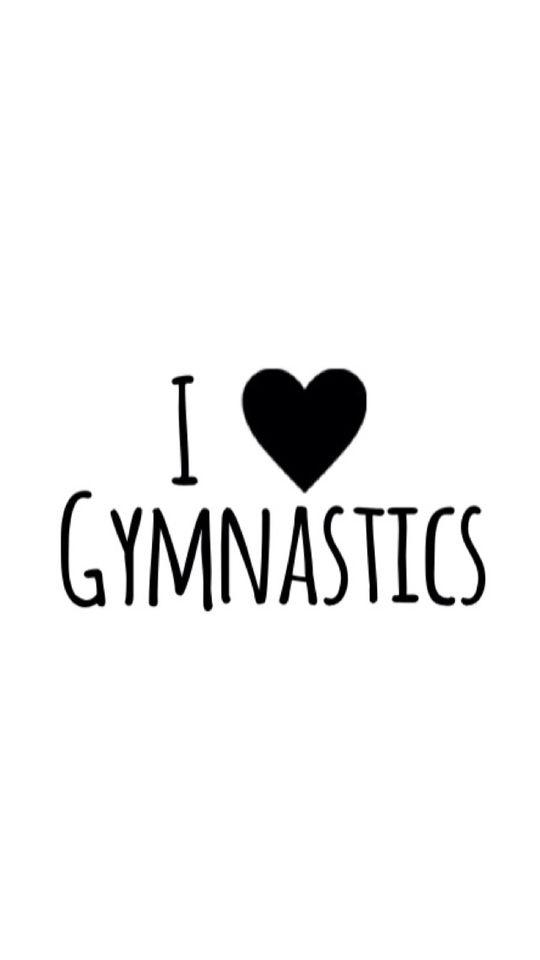 Gimnasia gymnastics stuff Gymnastics wallpaper Gymnastics 540x960