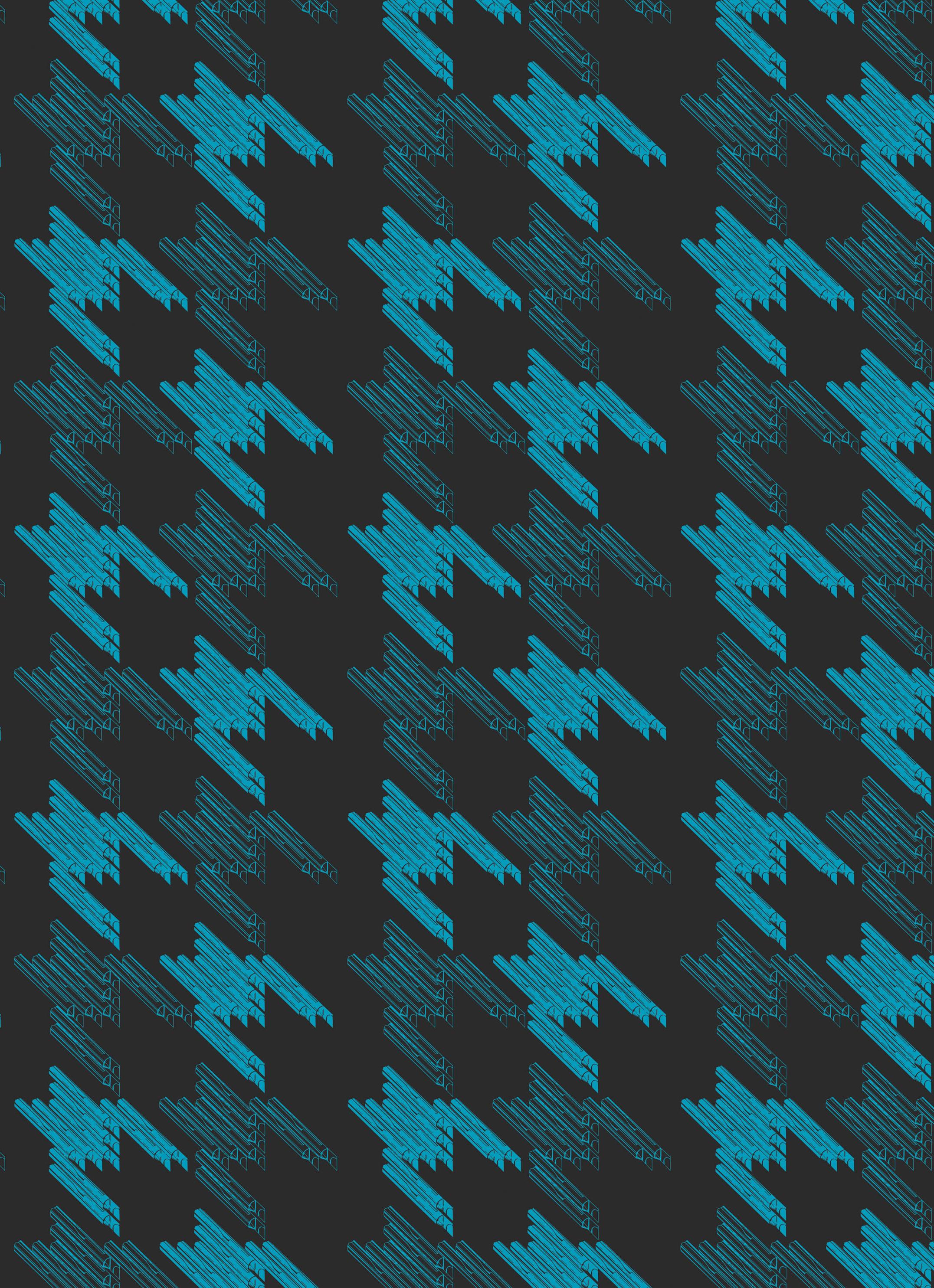 turquoise and black wallpaper wallpapersafari