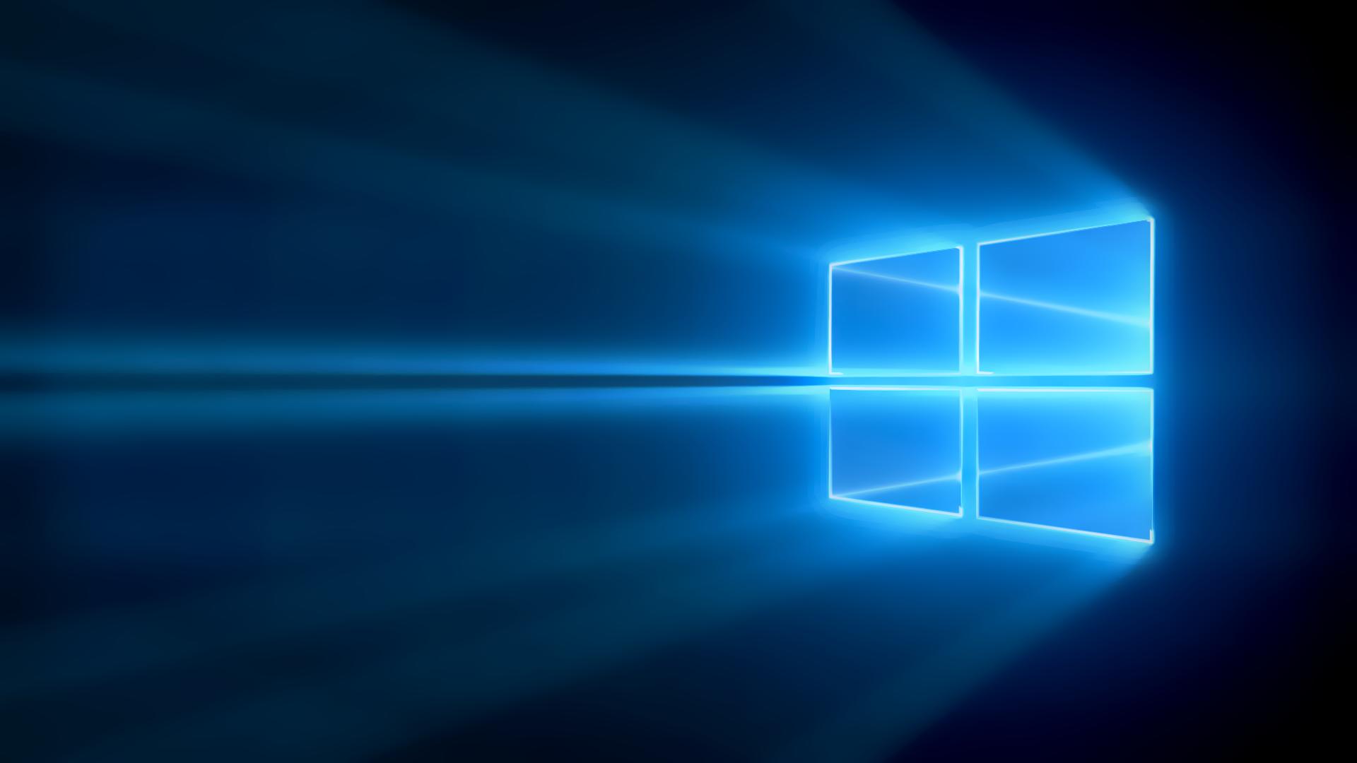 Hng Dn Active Windows 10 Home Pro Bn Chnh Thc Blog 1920x1080