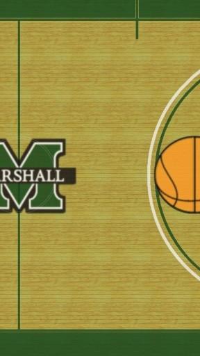 Marshall University Wallpaper University wallpaper 288x512
