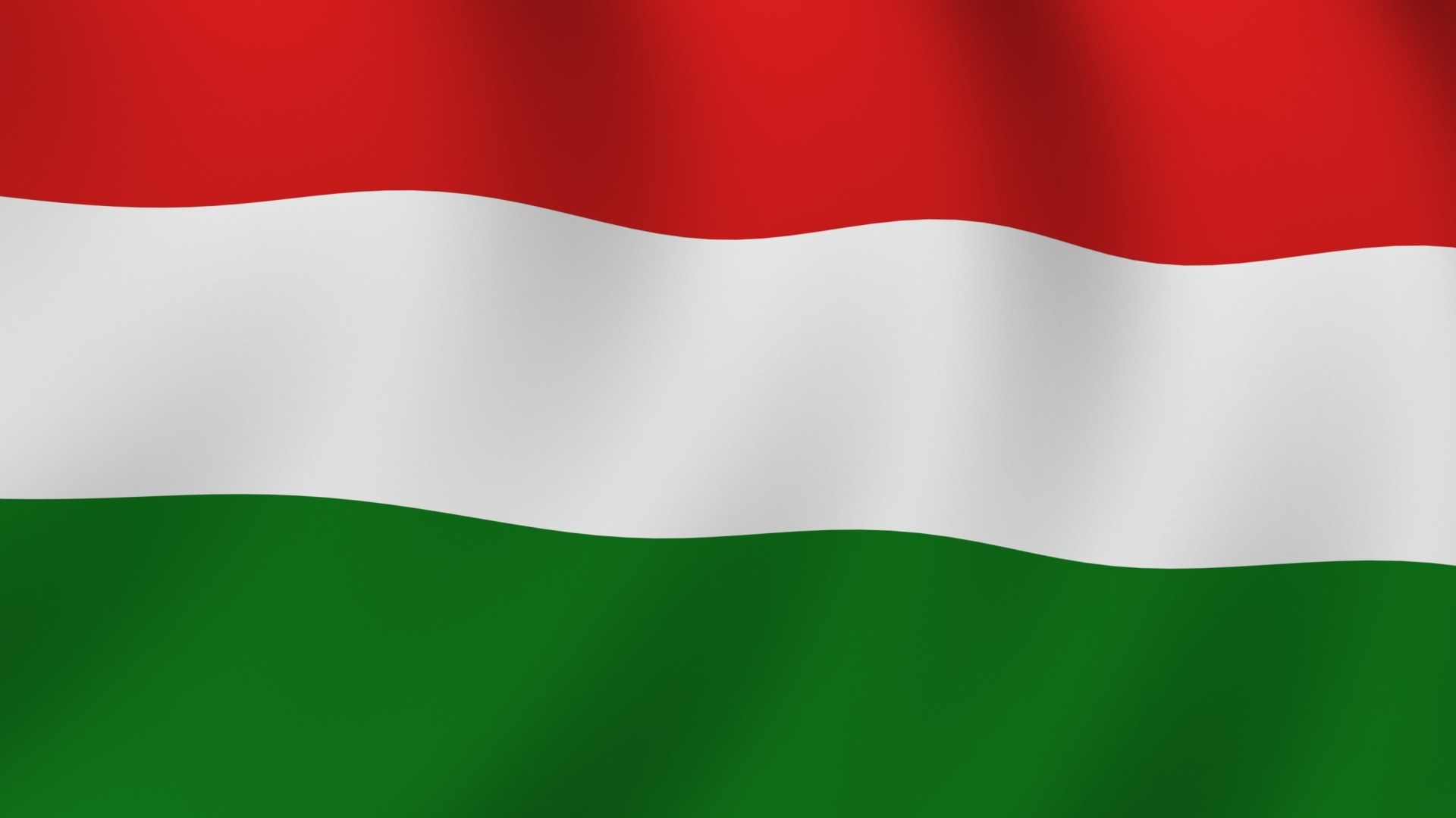 hungary flag background wallpapers wallpaper 1920x1080 1920x1080