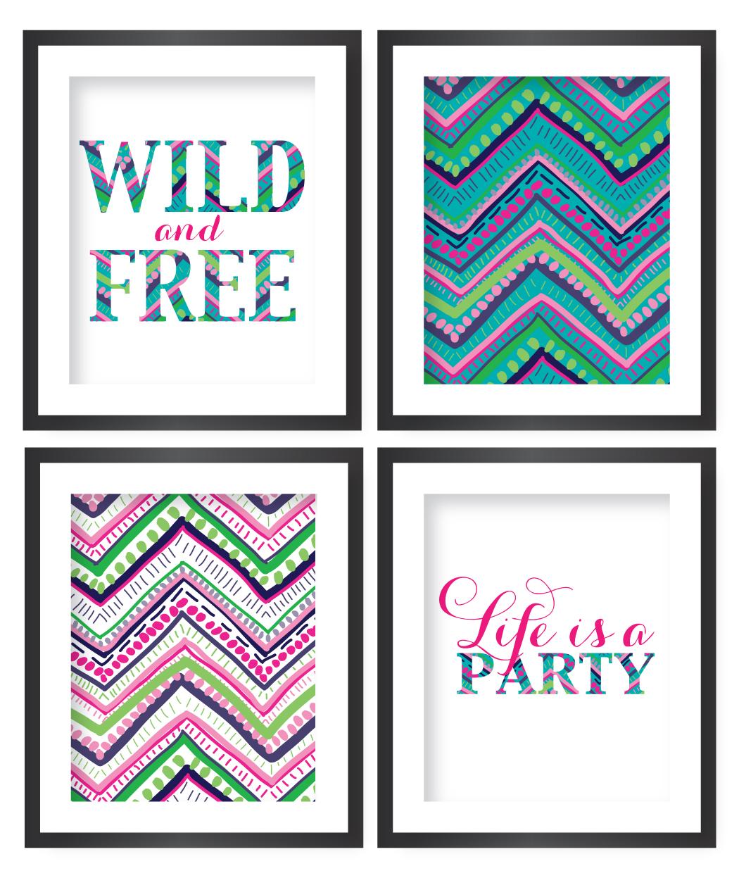 1050x1247px free printable wallpaper designs - wallpapersafari
