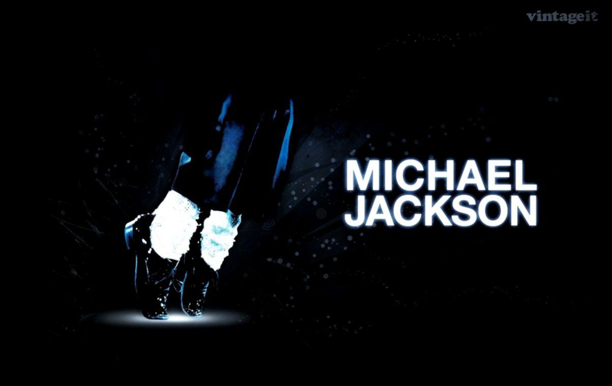 Micheal Jackson Wallpaper Soft Wallpapers 1203x760