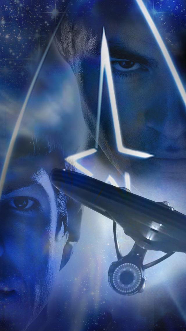 Star Trek Into Darkness 02 640x1136