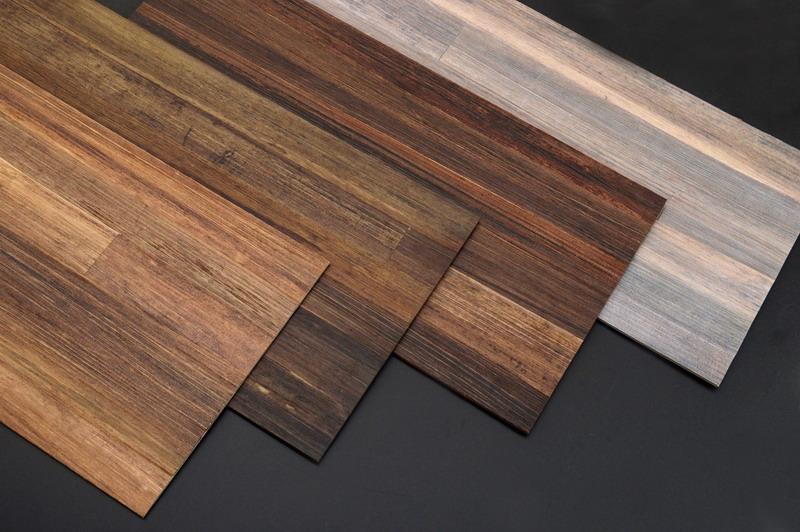 Banana Skin Wall Tiles   The Eco Floor Store   Surrey BC 800x532