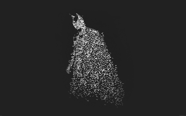 macbook pro retina wallpaper batman wallpaper details :