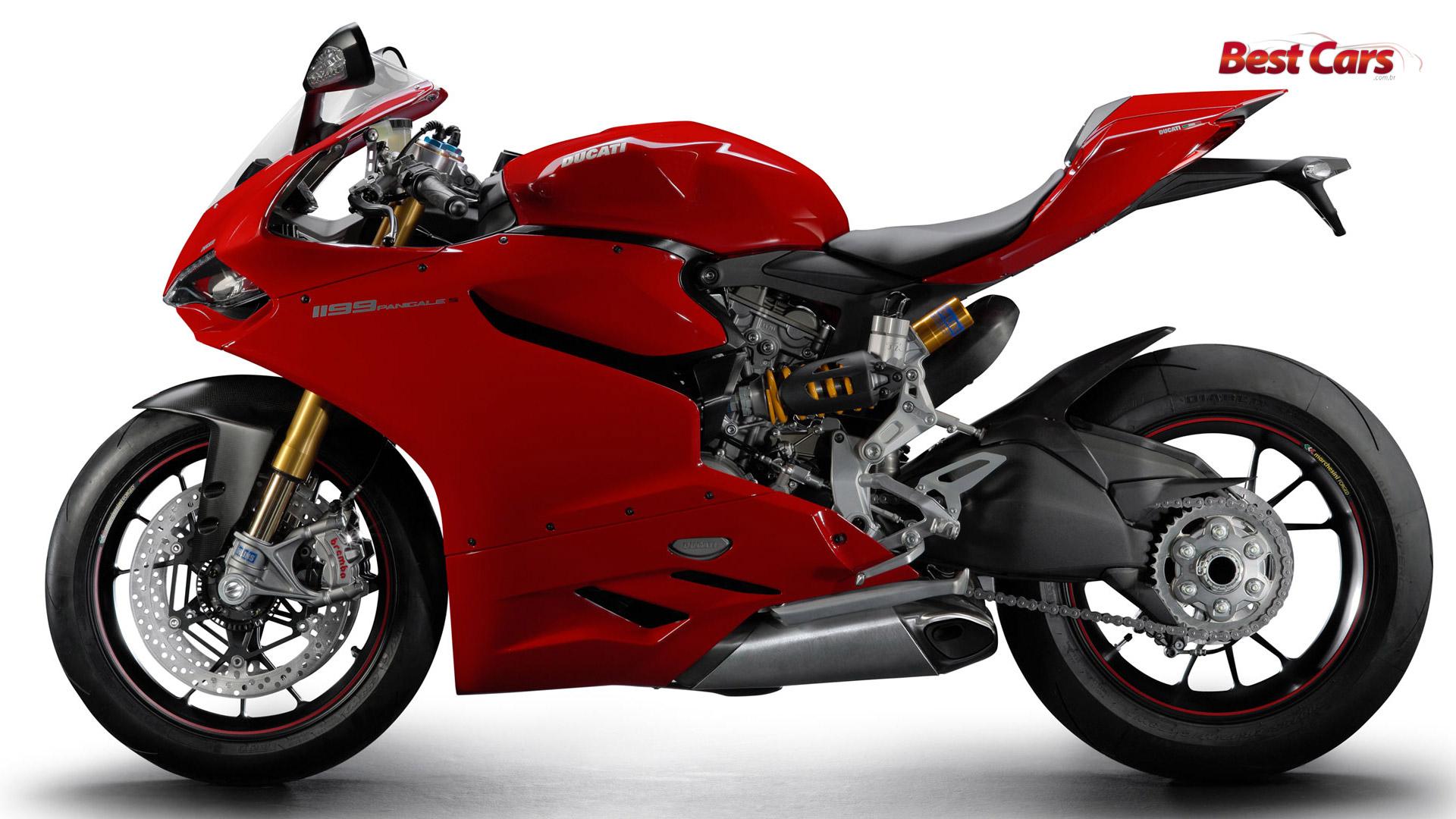 USA Car price blog providing 2016 Ducati 1199 Panigale R Car Reviews 1920x1080