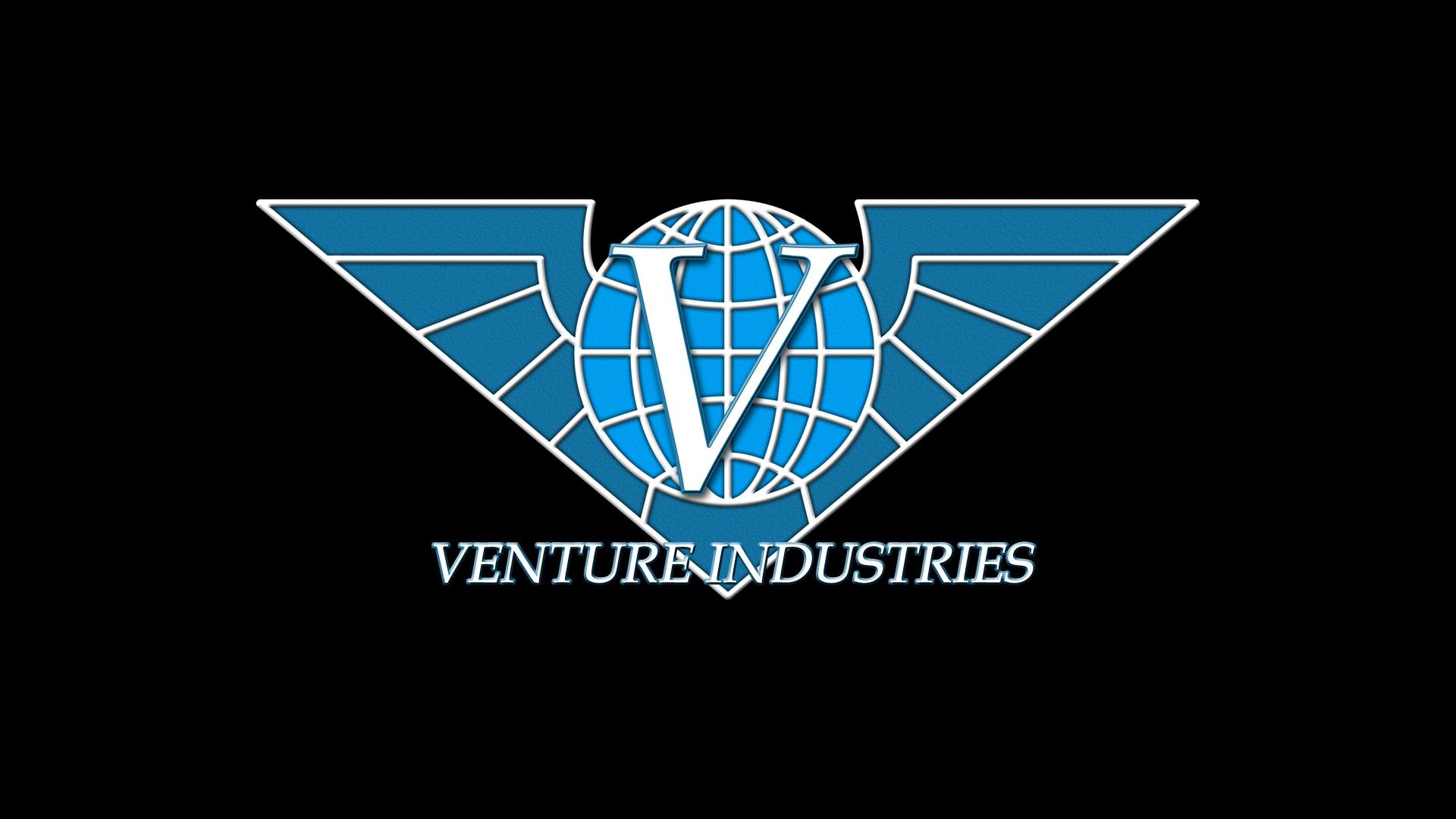 Venture Bros Wallpaper 16   1920 X 1080 stmednet 1920x1080