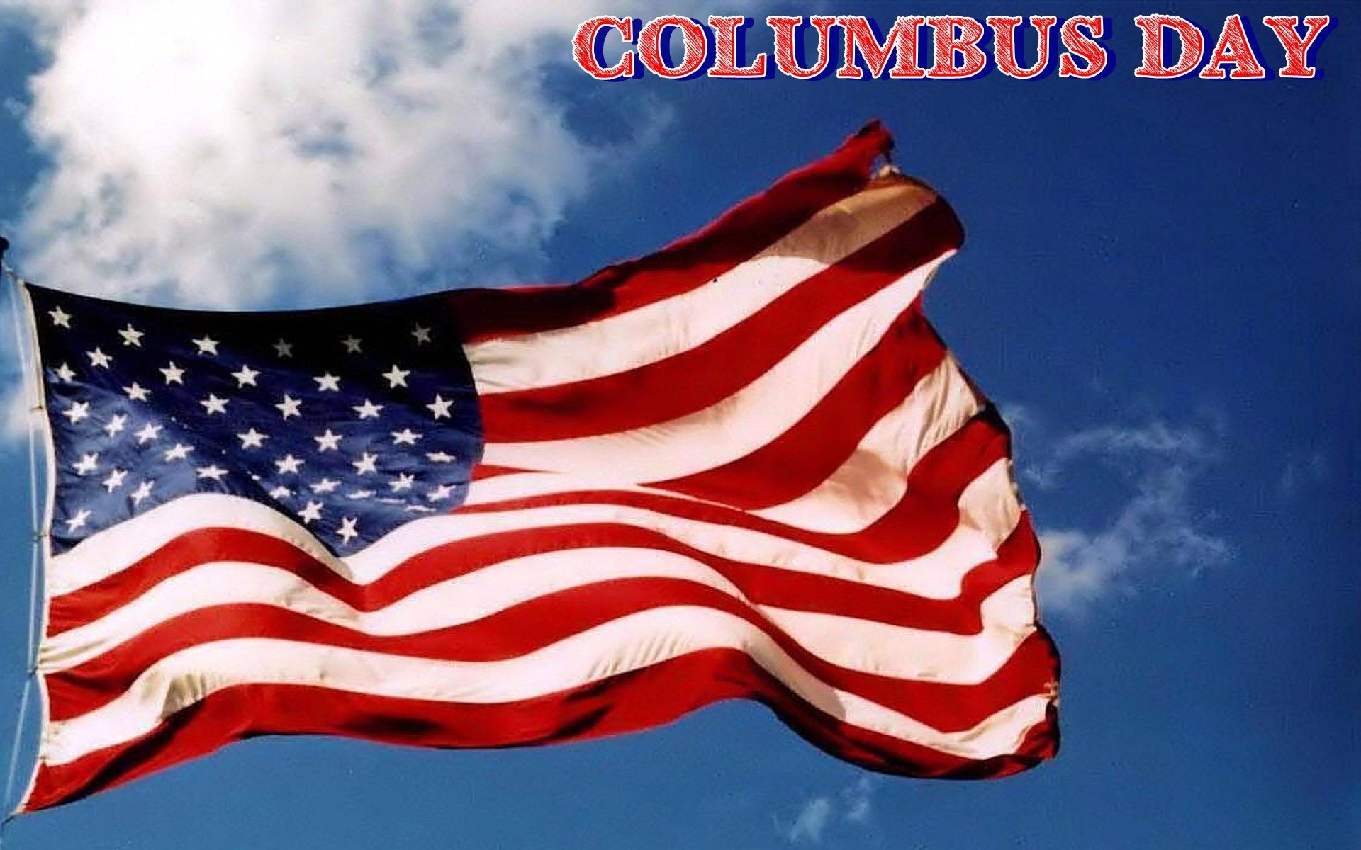 Happy Columbus Day Pictures Images Quotes Columbus Day Happy 1920x1200