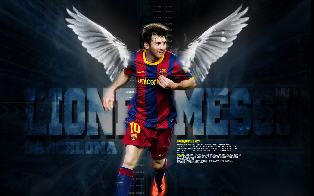 messi wallpapers leonel messi wallpapers leonel messi wallpapers 1280x800